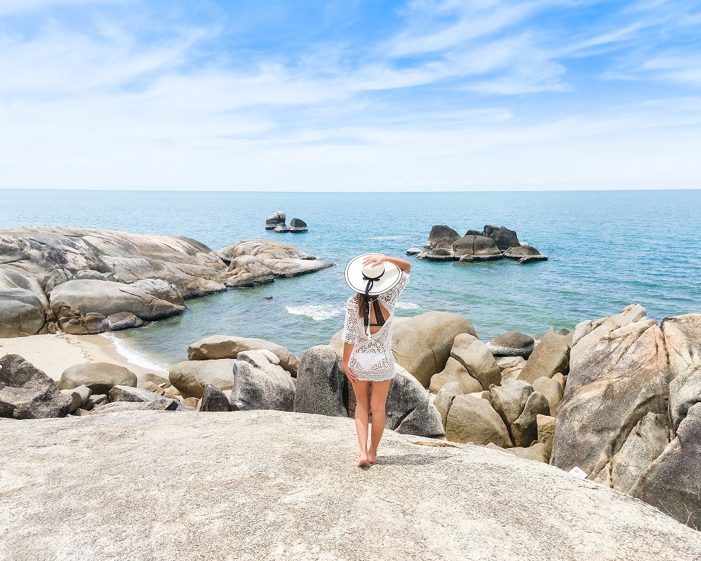 things-to-do-in-koh-samui