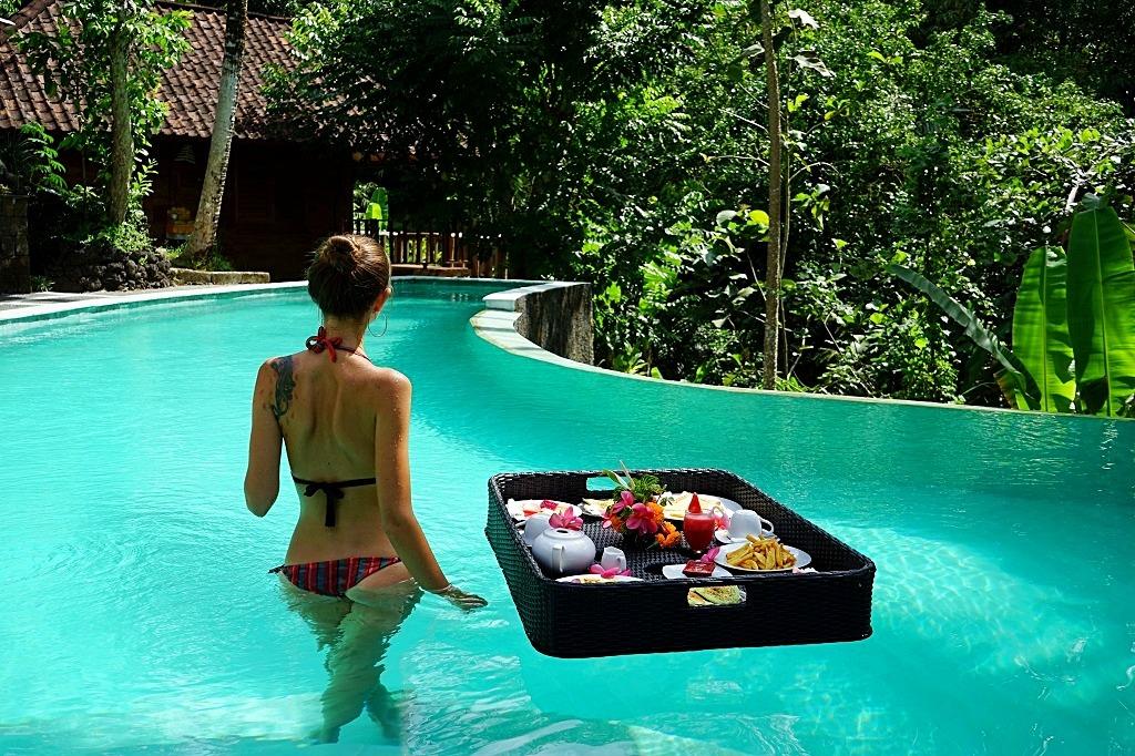 hotel-review-song-broek-jungle-resort