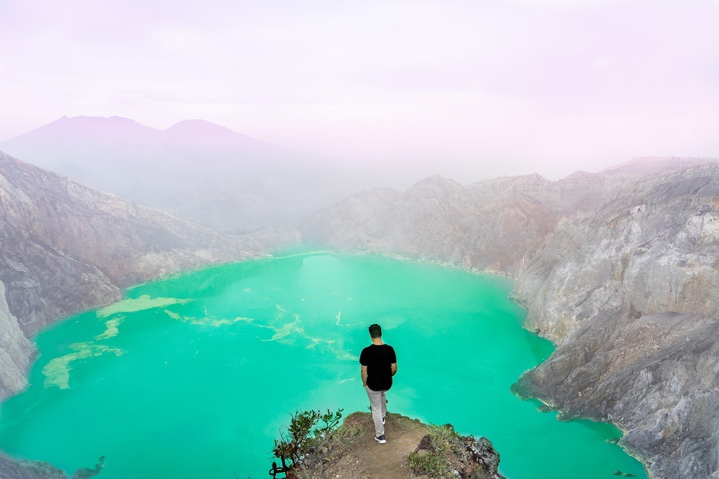 how-to-get-to-ijen-from-bali