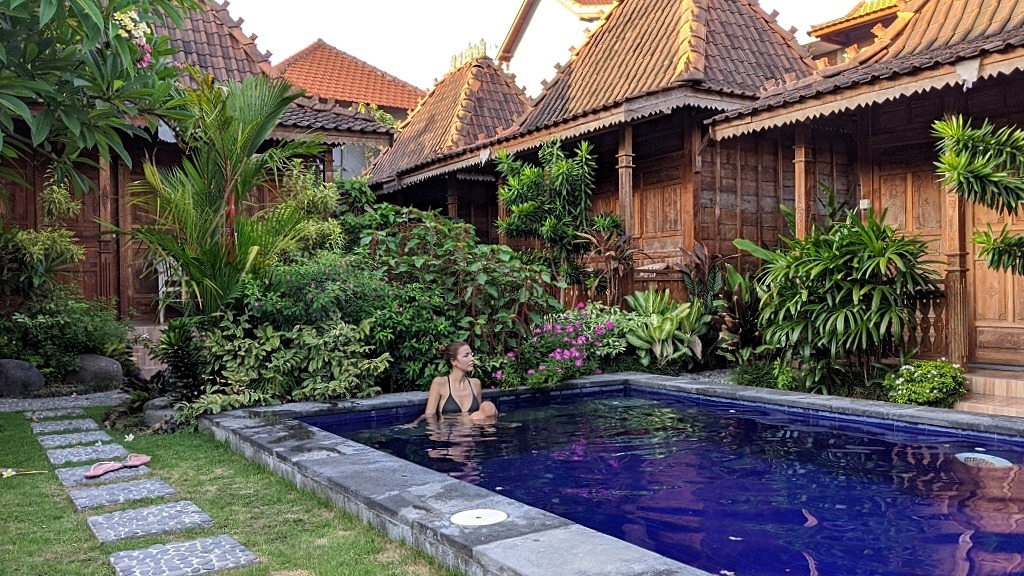 pondok-joglo-canggu-review