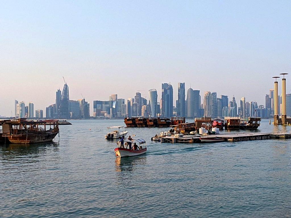 qatar-airways-free-stopover