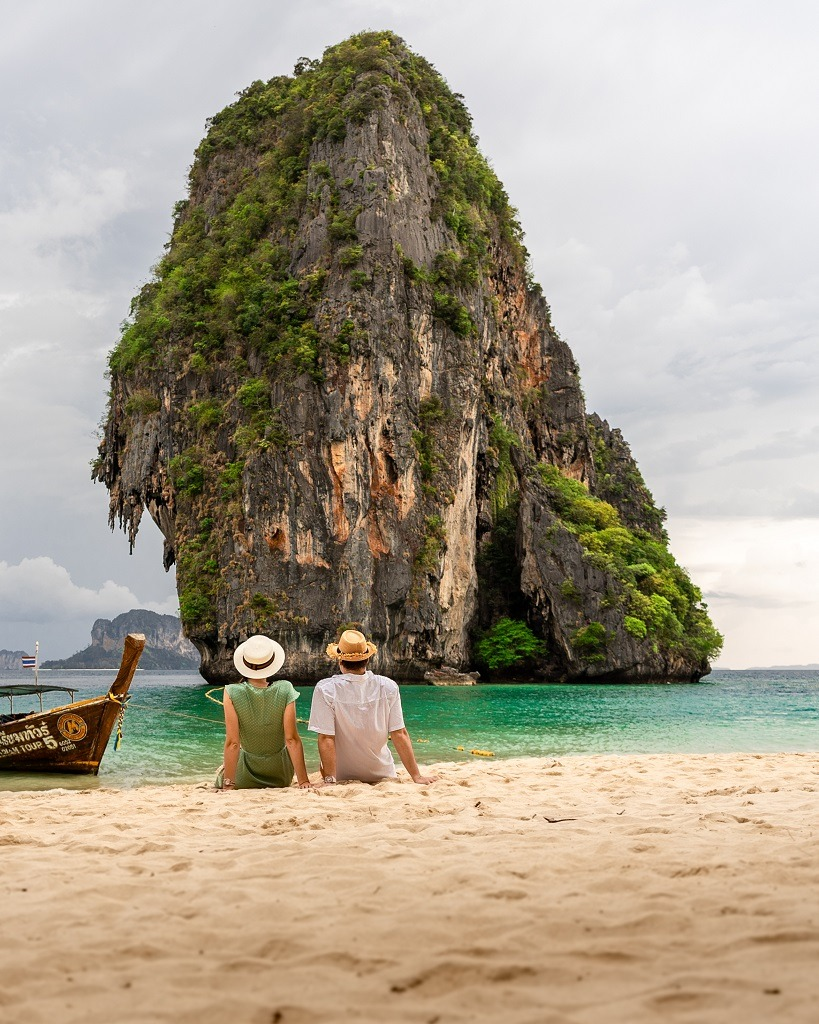 what-to-do-in-railay-thailand