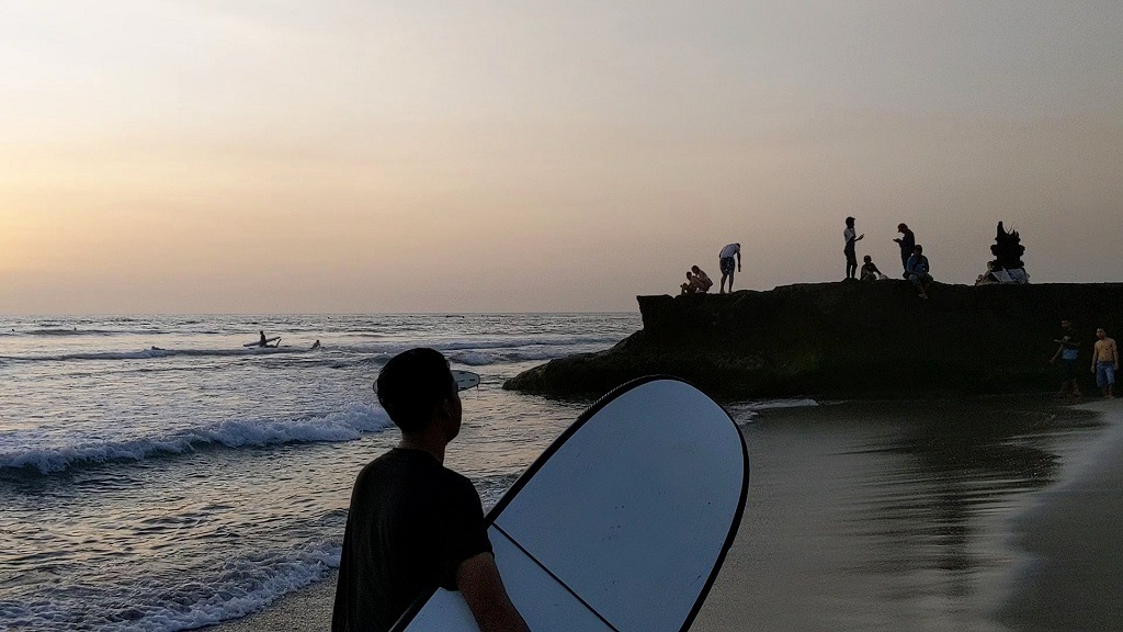 what-to-do-in-canggu