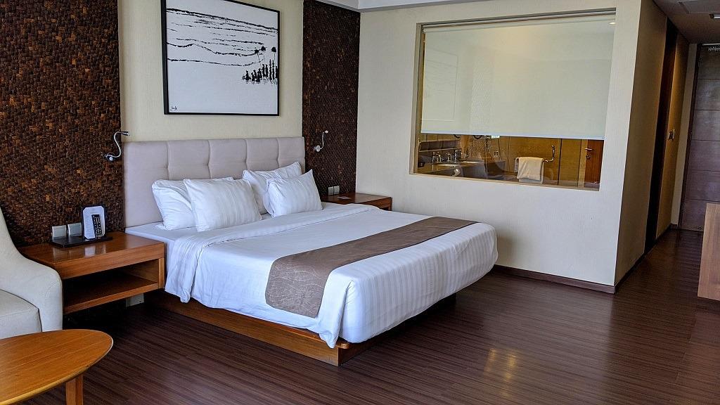 hotel-review-klapa-resort-uluwatu-deluxe-room