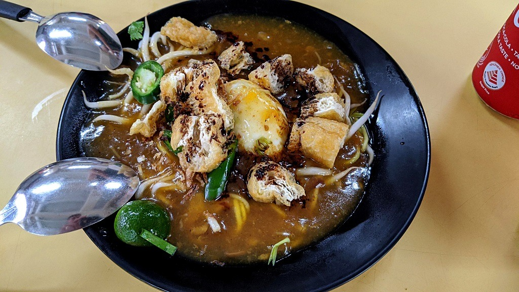 hawker-centers-in-singapore