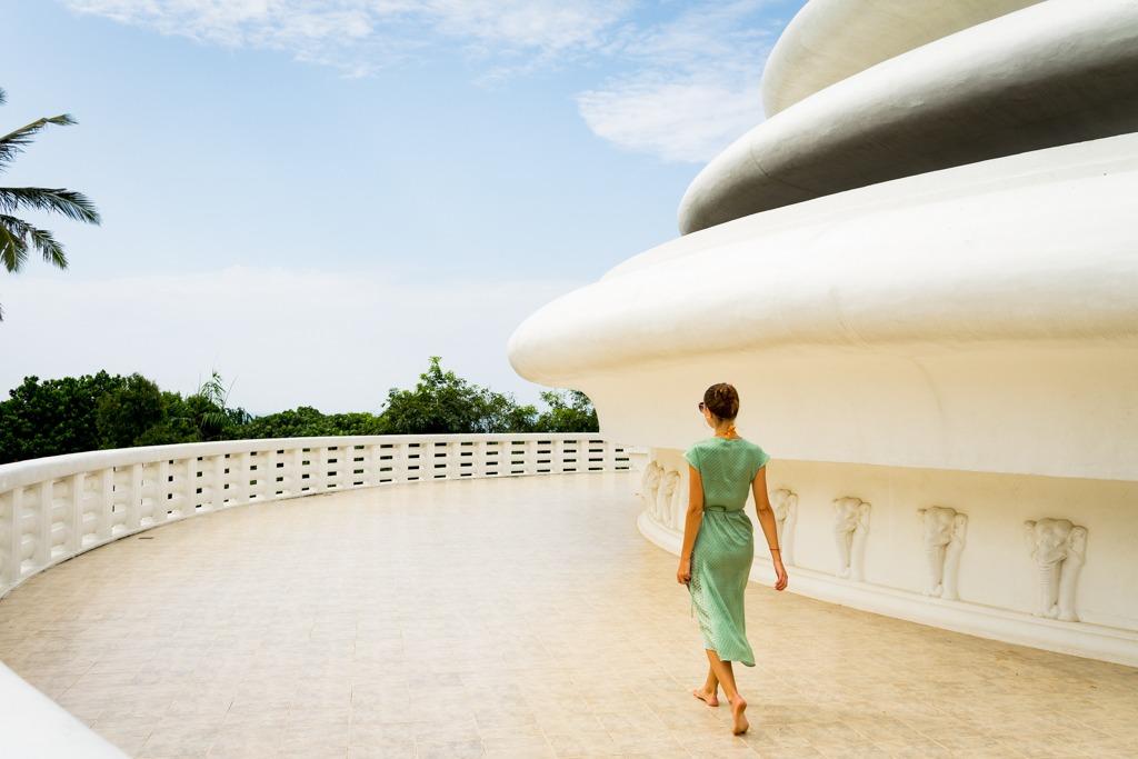 japanese-peace-pagoda-unawatuna