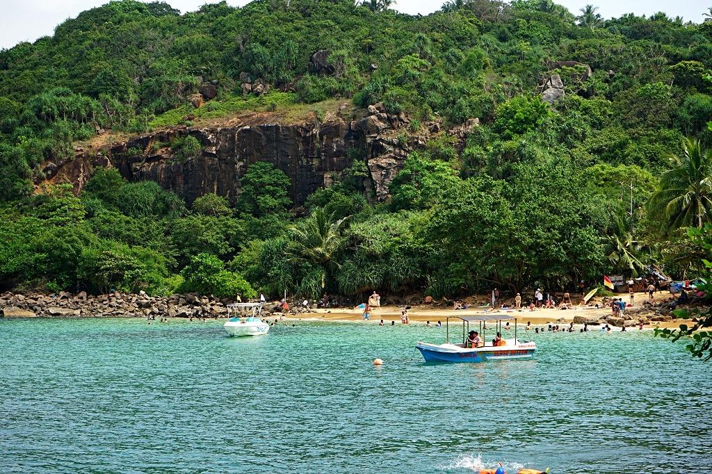 jungle-beach-unawatuna