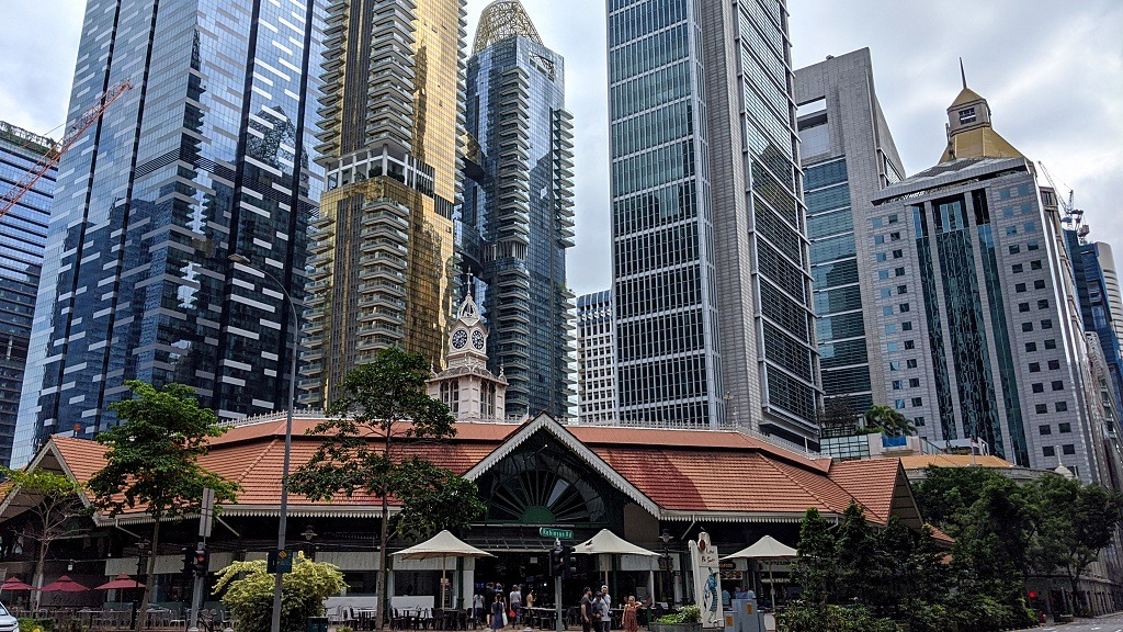 what-to-do-in-singapore