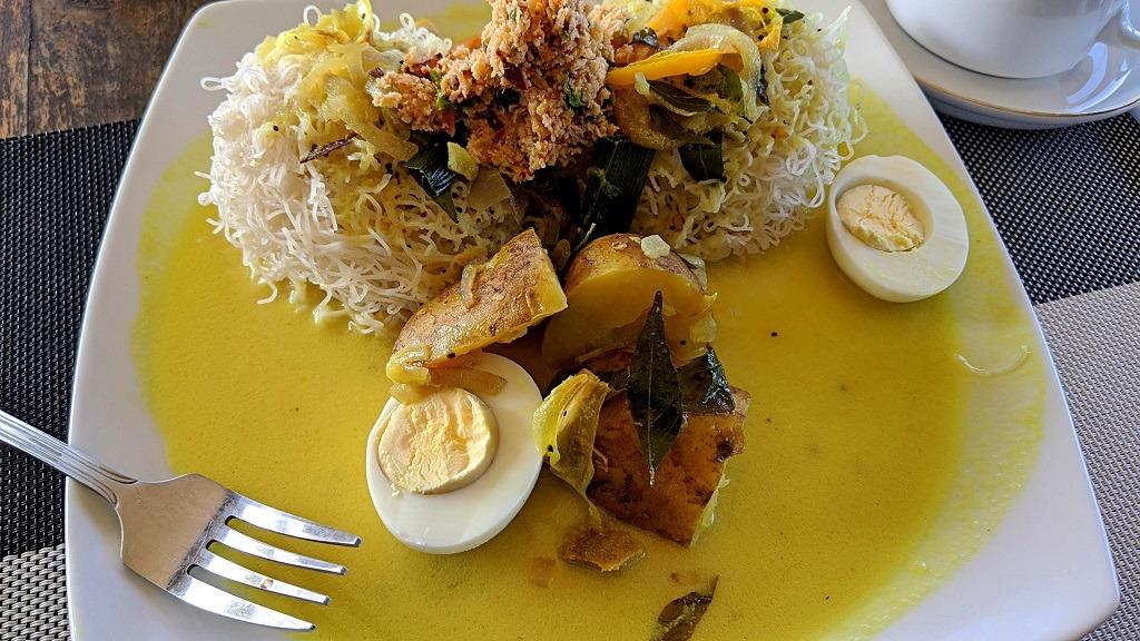 must-try-foods-in-sri-lanka