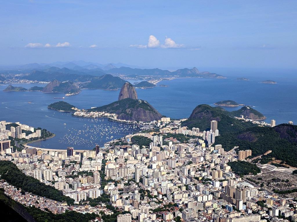 travel-rio-de-janeiro-key-information
