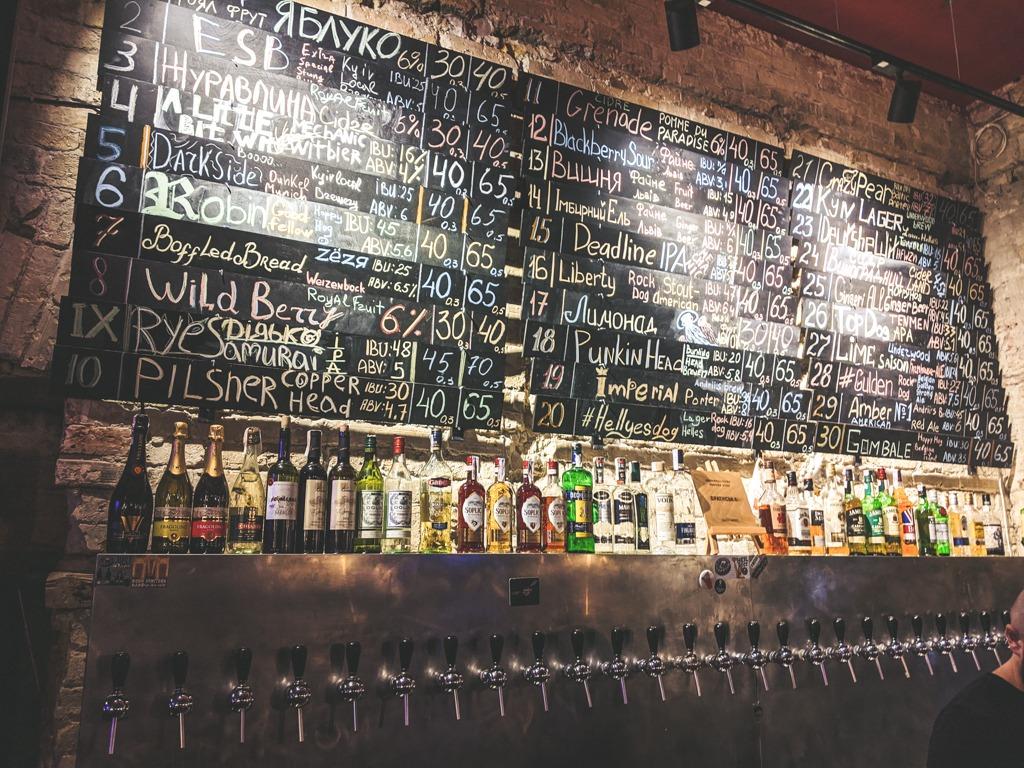craft-beer-in-lviv