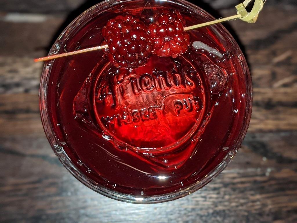 cocktail-bars-in-lviv