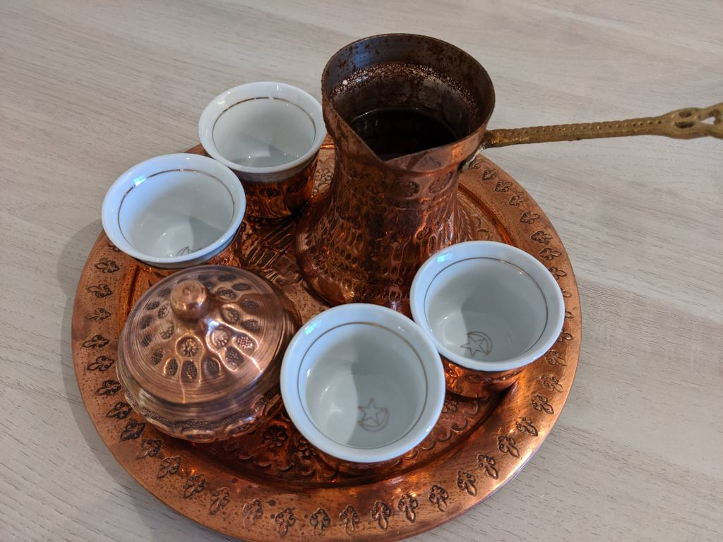 bosnian-coffee