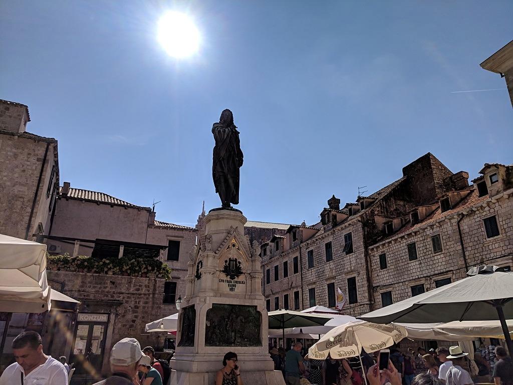 guide-to-croatia