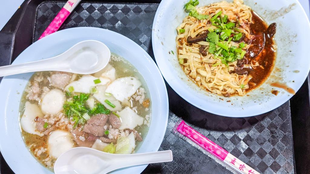 amoy-street-food-centre