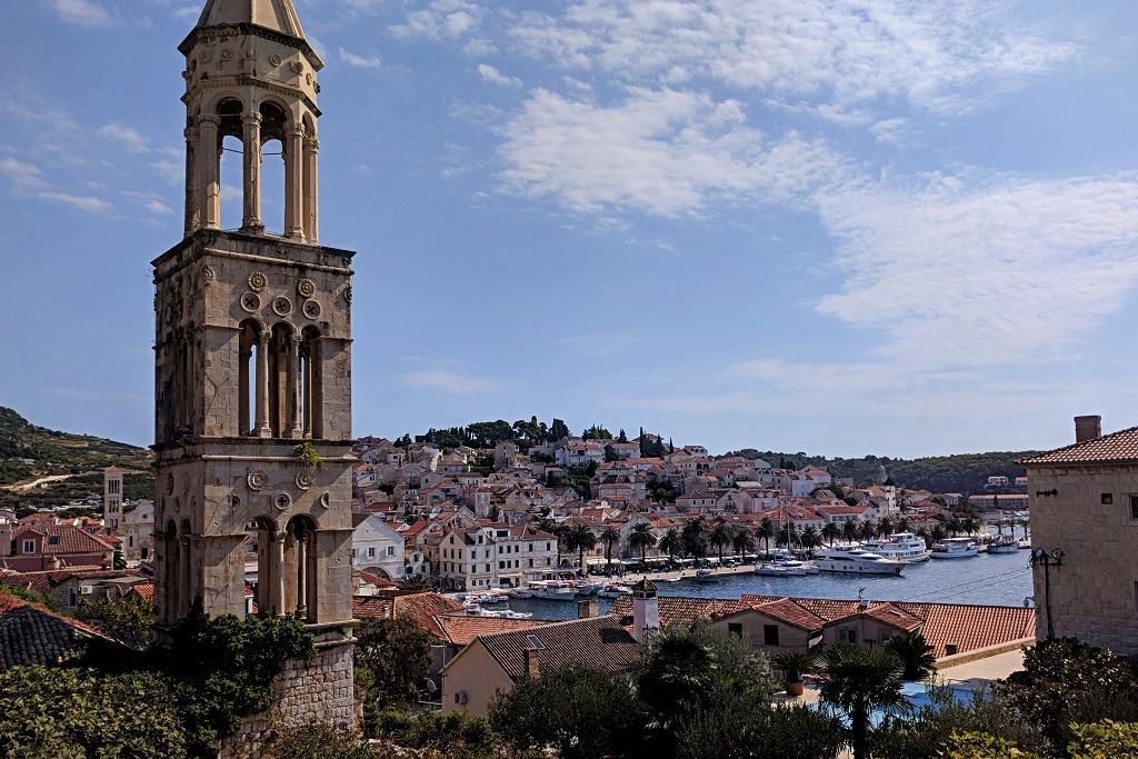 travel-croatia-key-information