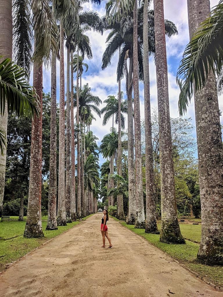 visiting-jardim-botanico