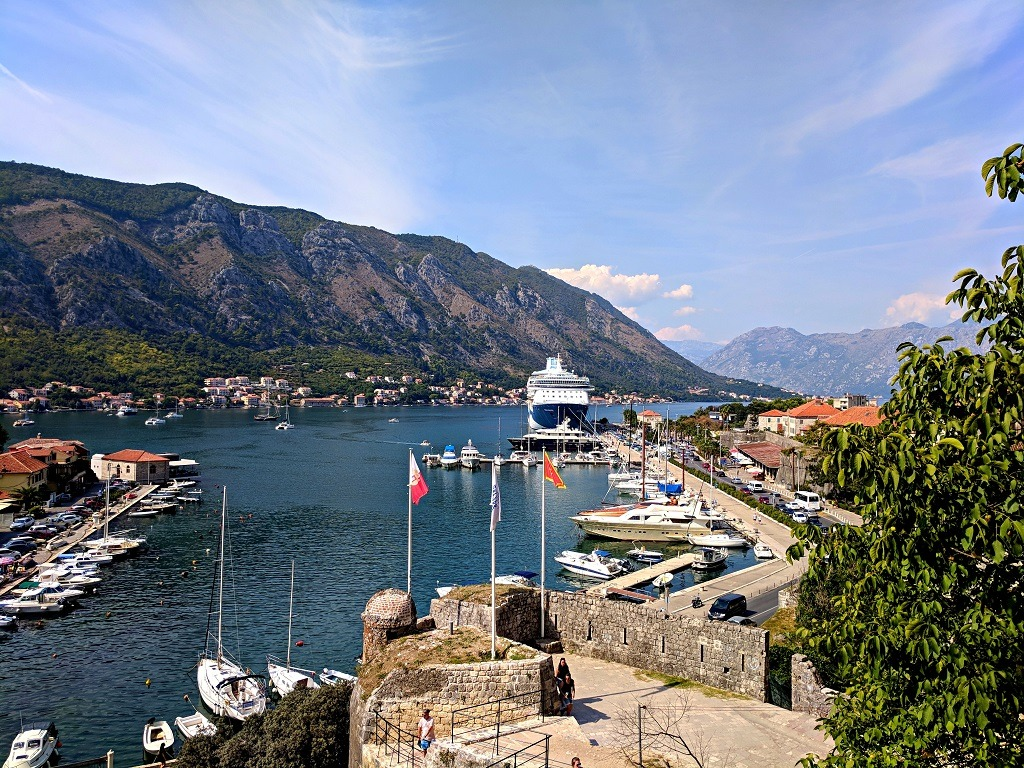day-trip-to-kotor
