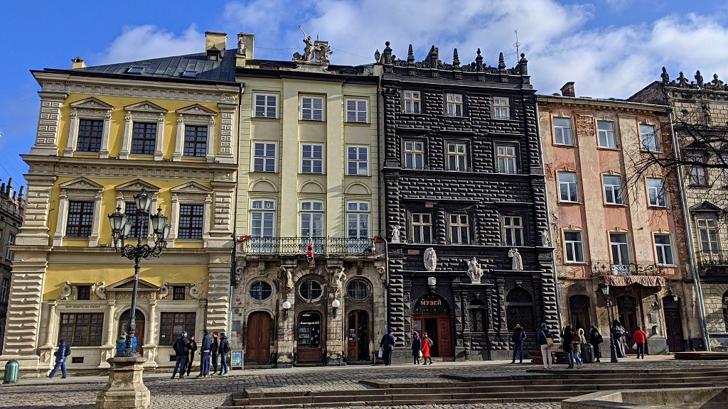 the-perfect-weekend-in-lviv