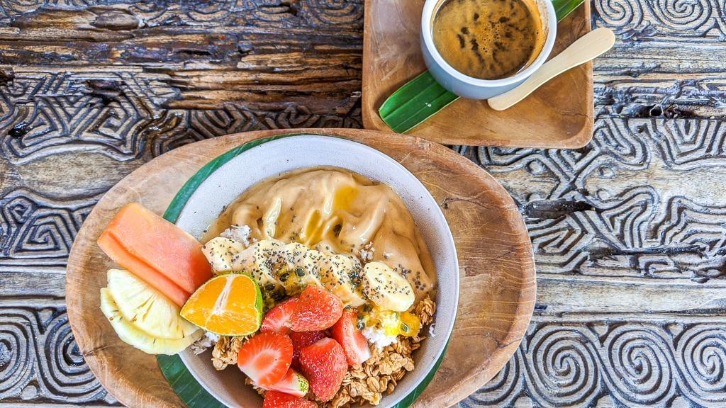 smoothie-bowls-in-canggu
