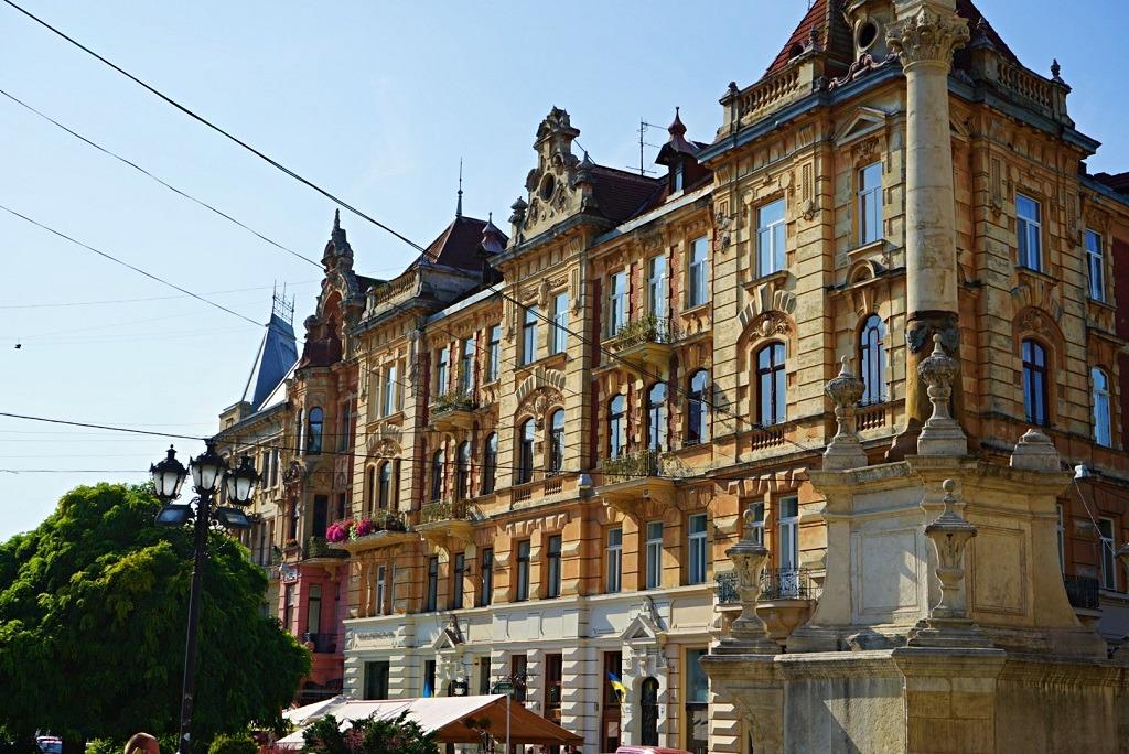travel-lviv-key-information