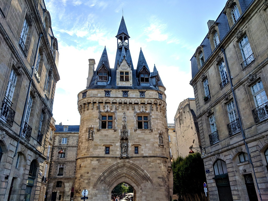 what-to-do-in-bordeaux