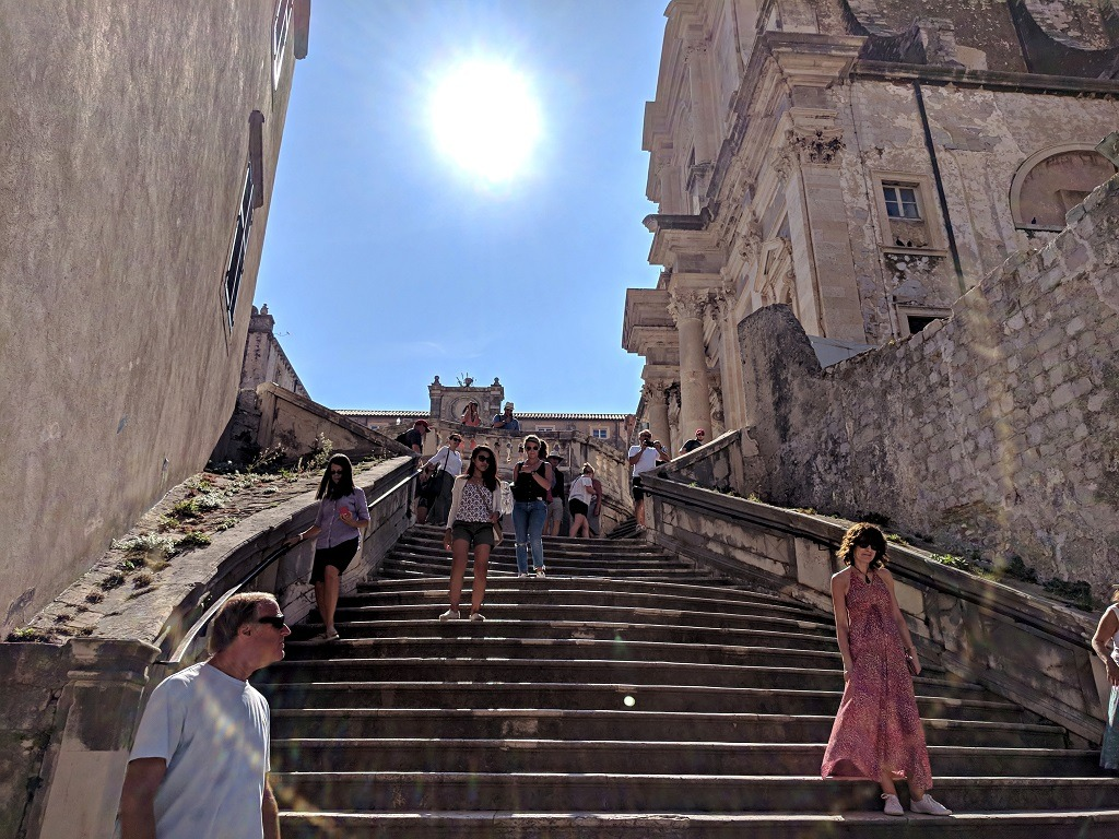 amazing-things-to-do-in-dubrovnik