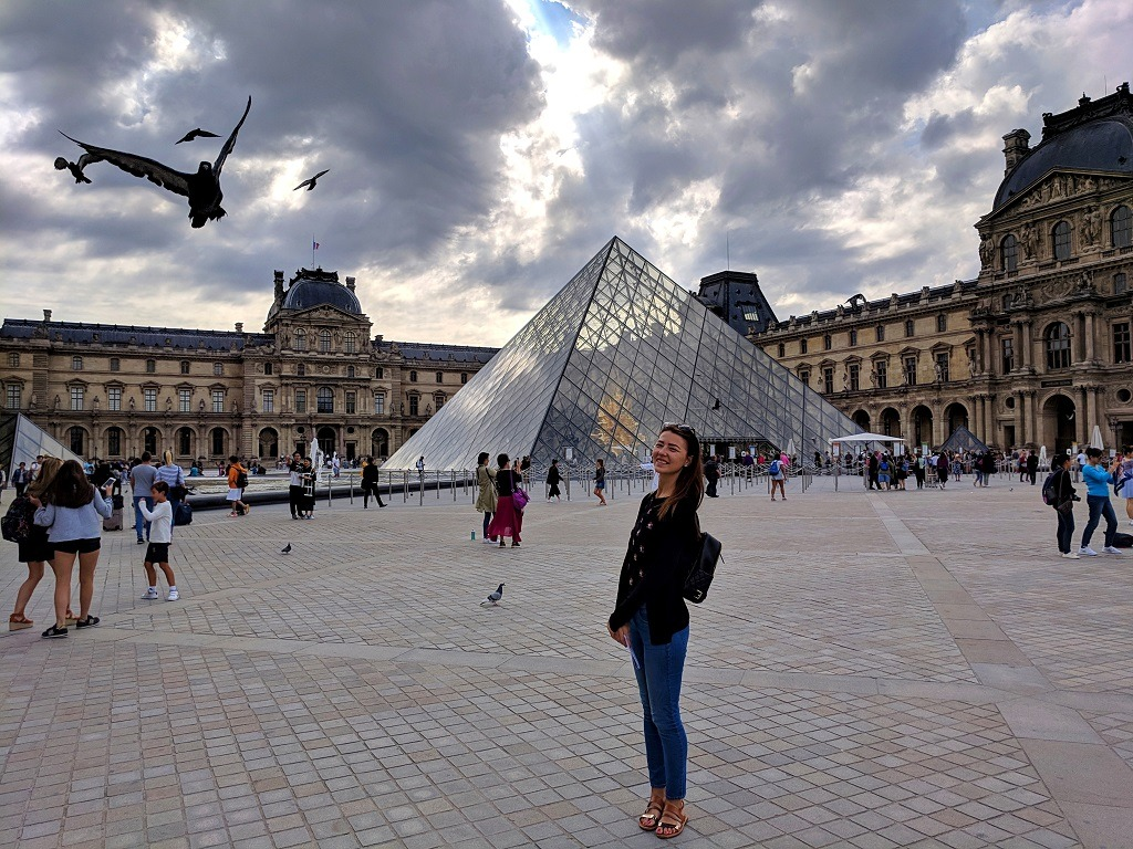 how-to-visit-the-louvre-museum