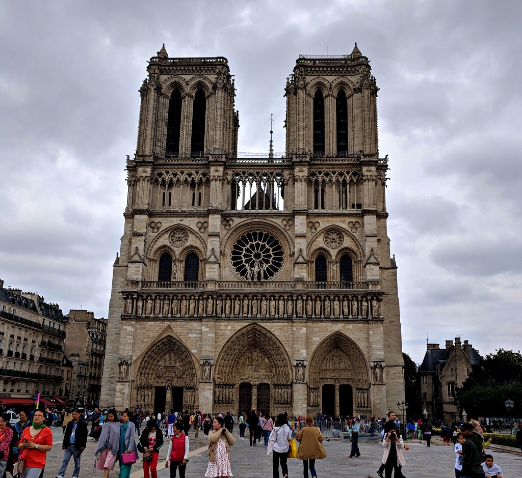 our-visit-to-notre-dame-de-paris