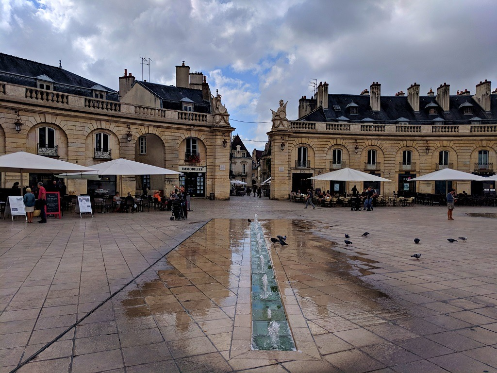 cool-things-to-do-in-dijon