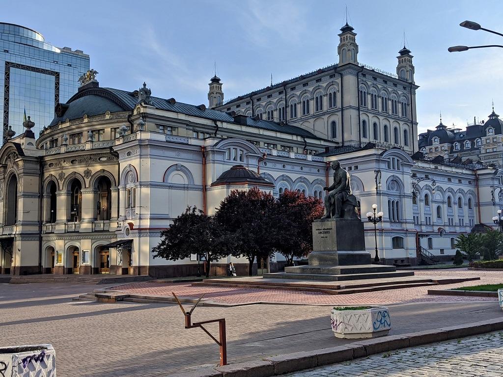 where-to-stay-in-kyiv-kiev-ukraine