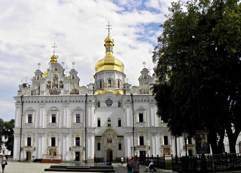 visiting-kyiv-pechersk-lavra