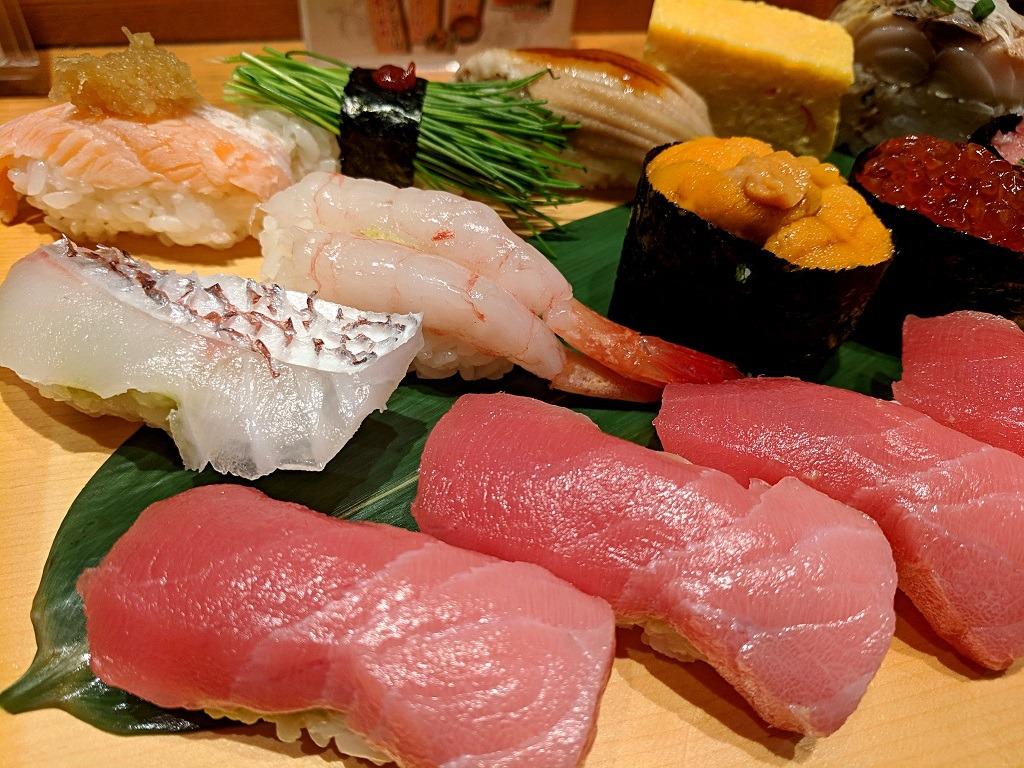 sushi-in-ukraine