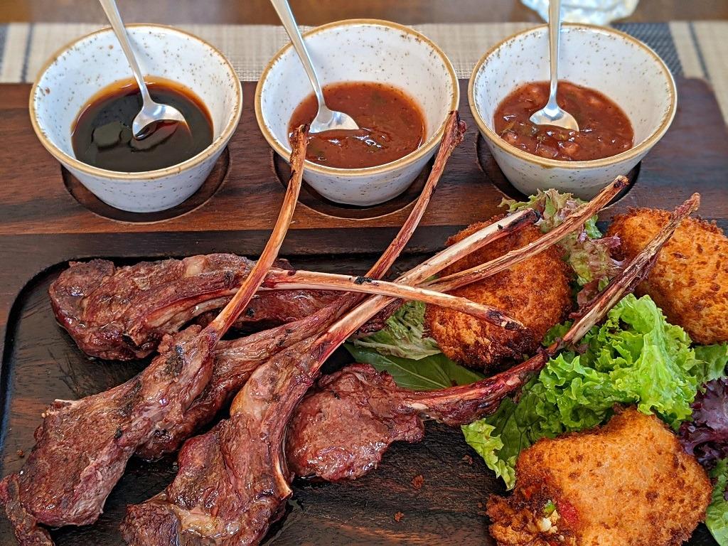 restaurants-in-kherson