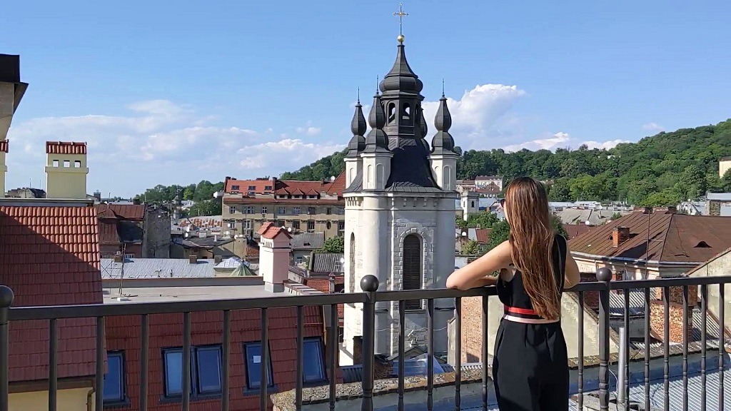 8-places-to-get-the-best-view-of-lviv
