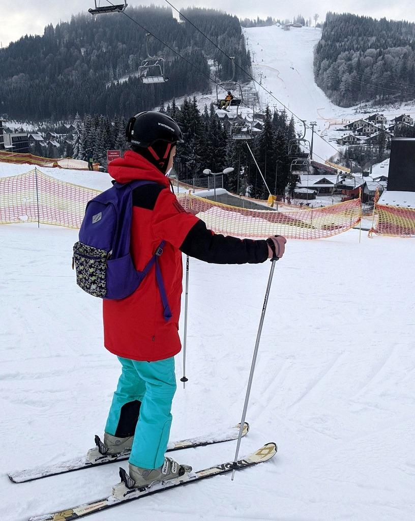 learn-to-ski-in-bukovel-ukraine