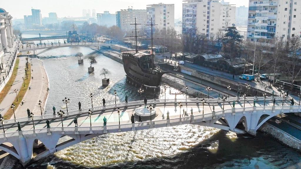 hotel-review-senigallia-boat-hotel-skopje-north-macedonia