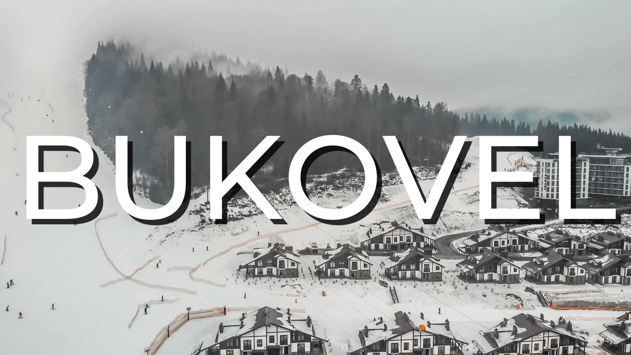 comprehensive-guide-to-bukovel-ukraine