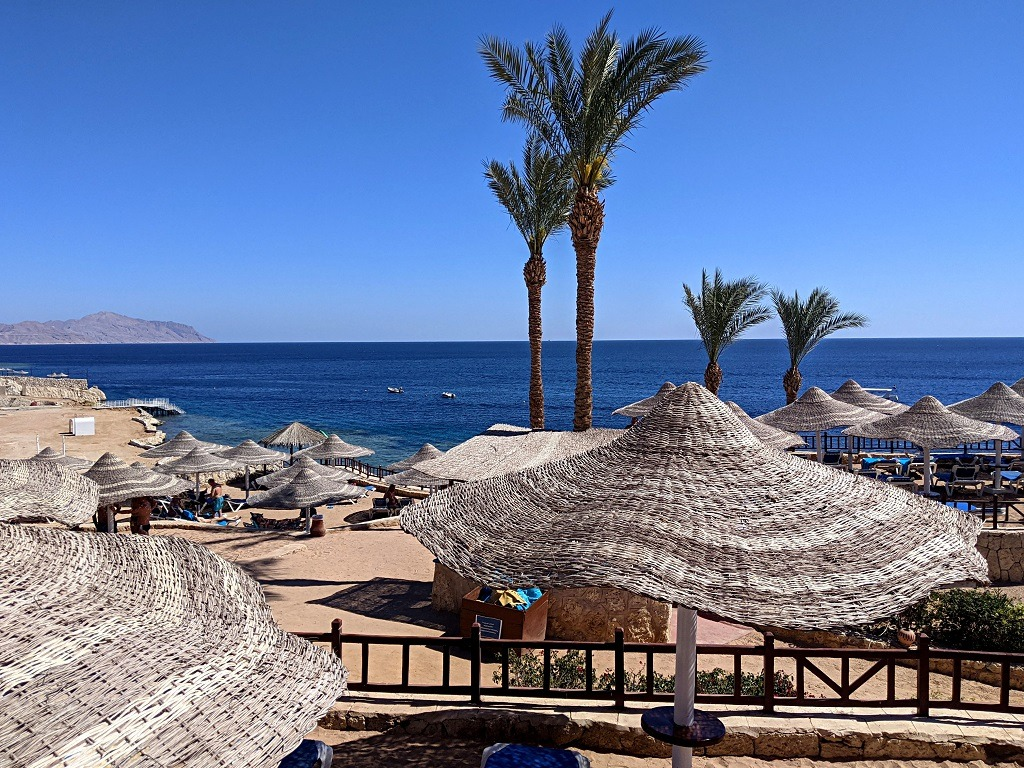 hotel-review-hilton-sharks-bay-sharm-el-sheikh-egypt