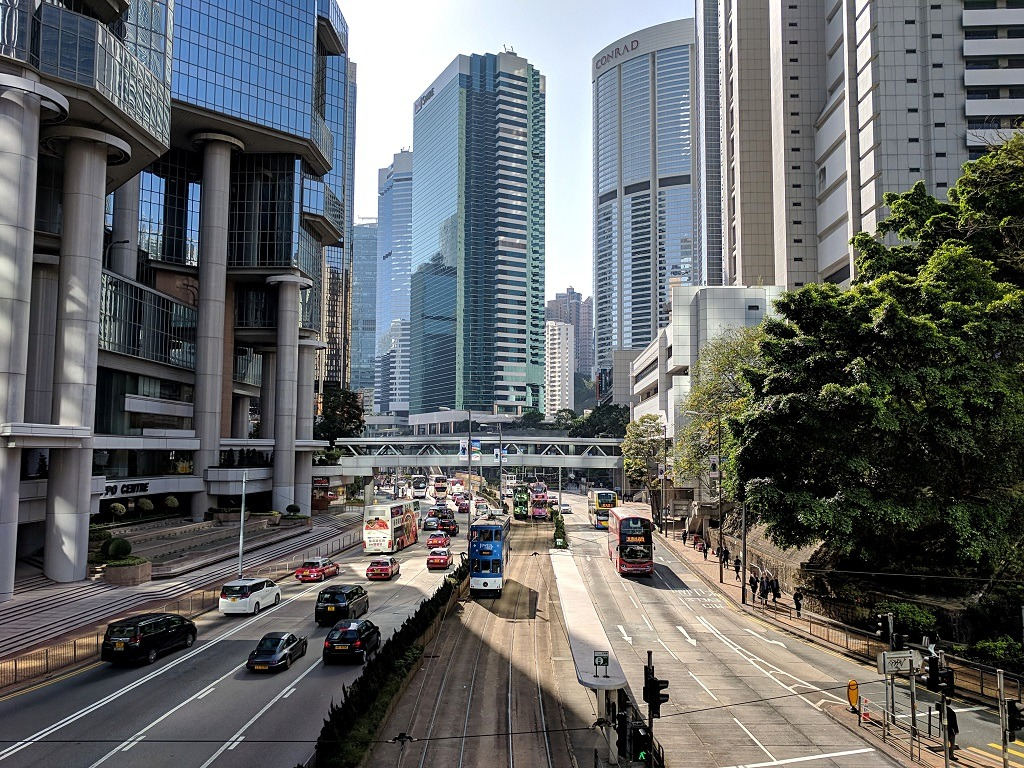 how-to-get-to-hong-kong