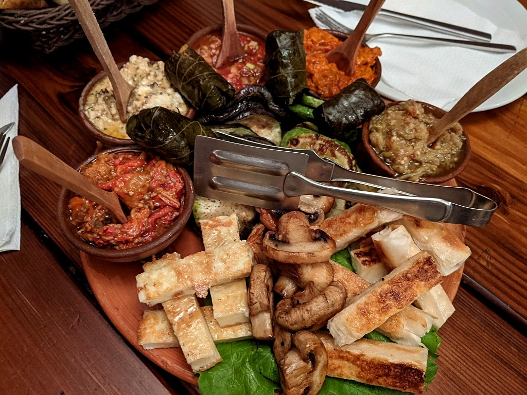 11-dishes-you-need-to-try-in-north-macedonia