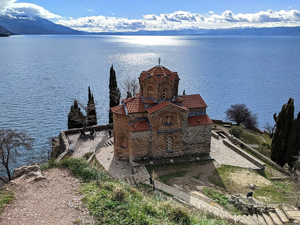 complete-guide-ohrid-north-macedonia