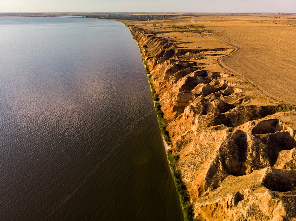kherson-cliffs