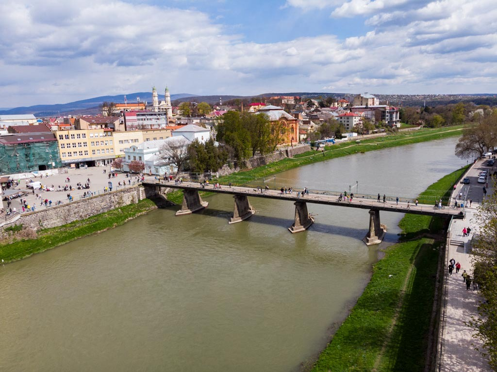 the-comprehensive-guide-to-uzhhorod