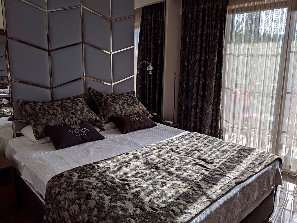 review-venus-hotel-pamukkale
