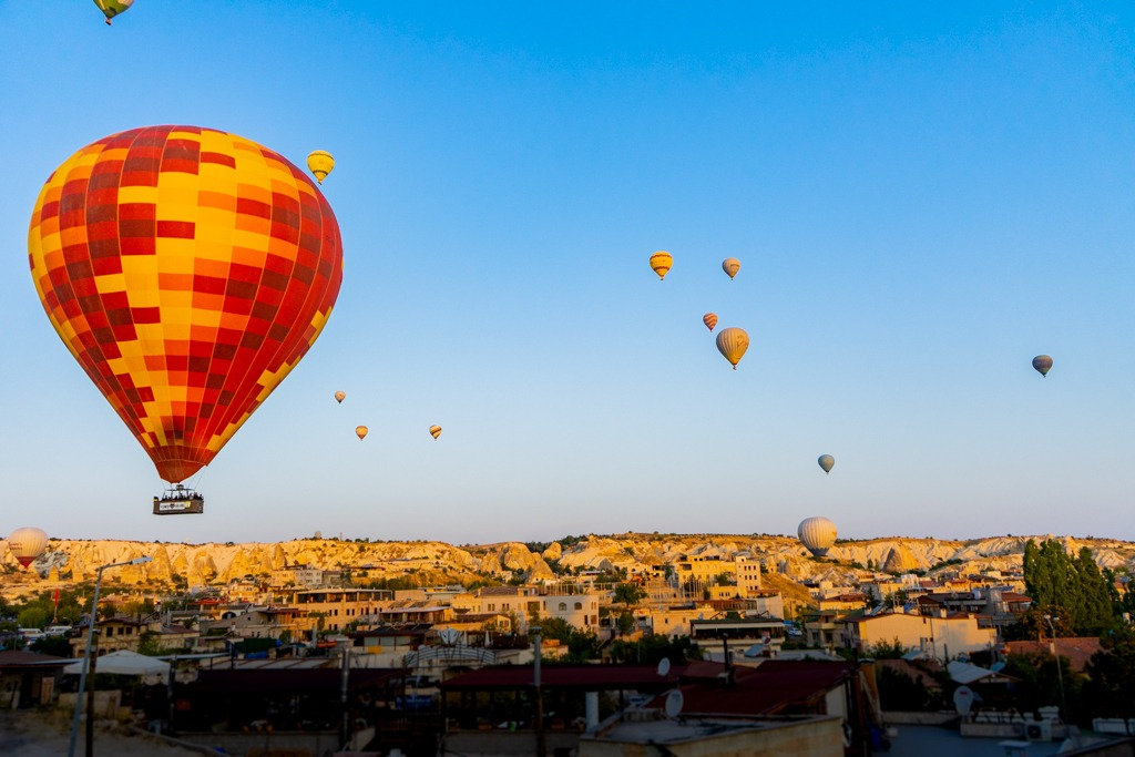 10-things-to-do-in-cappadocia