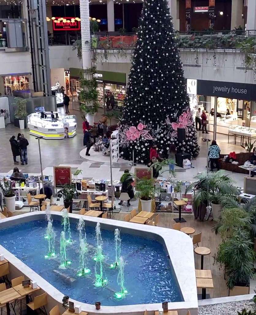 shopping-in-lviv