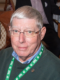 John Flammang