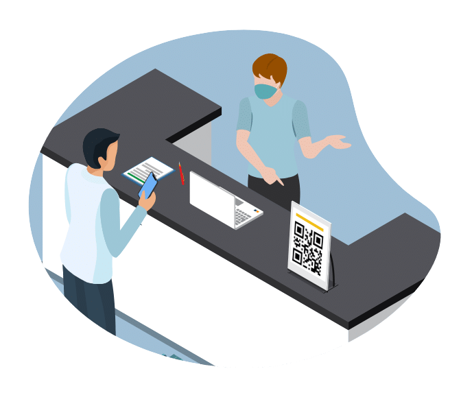 The Importance of Implementing a Visitor Management System