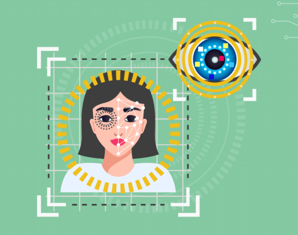 Facial Recognition Vs IRIS Scanning